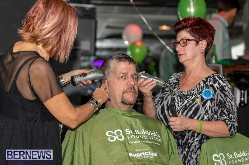 St.-Baldrick's-Foundation-Fundraiser-Bermuda-March-15-2019-0368