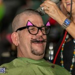 St. Baldrick's Foundation Fundraiser Bermuda, March 15 2019-0374