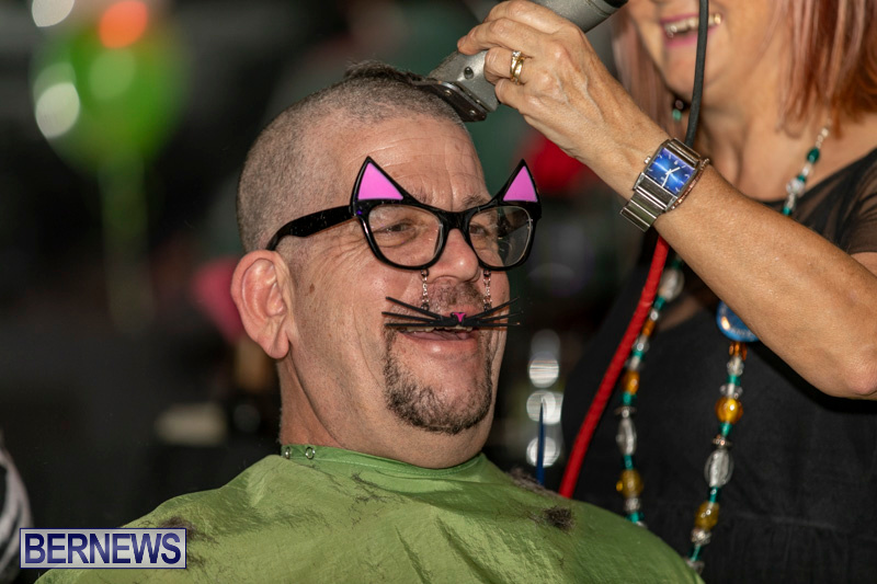 St.-Baldrick's-Foundation-Fundraiser-Bermuda-March-15-2019-0374