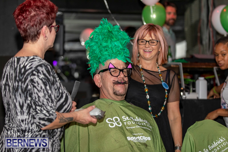St.-Baldrick's-Foundation-Fundraiser-Bermuda-March-15-2019-0376