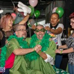 St. Baldrick's Foundation Fundraiser Bermuda, March 15 2019-0378