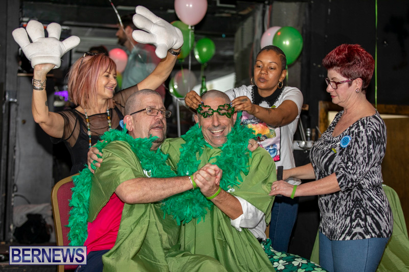 St.-Baldrick's-Foundation-Fundraiser-Bermuda-March-15-2019-0378