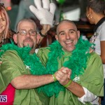St. Baldrick's Foundation Fundraiser Bermuda, March 15 2019-0379