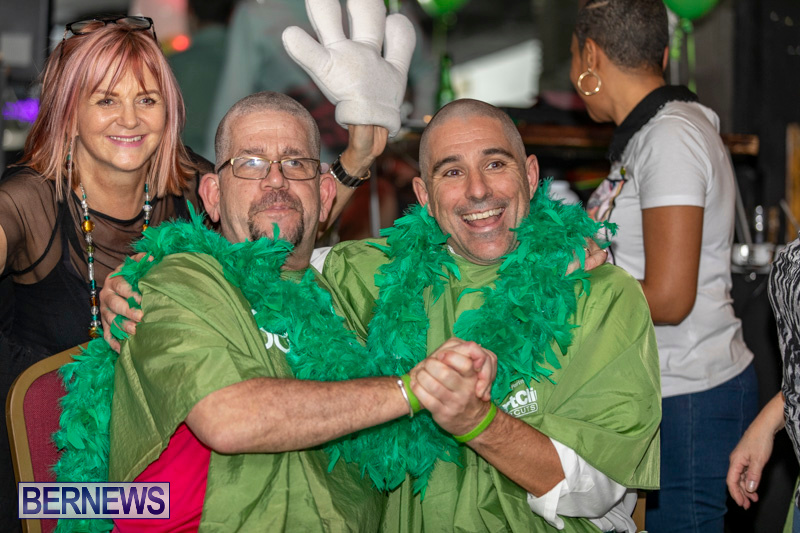 St.-Baldrick's-Foundation-Fundraiser-Bermuda-March-15-2019-0379