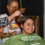 St. Baldrick's Foundation Fundraiser Bermuda, March 15 2019-0382