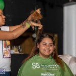 St. Baldrick's Foundation Fundraiser Bermuda, March 15 2019-0383