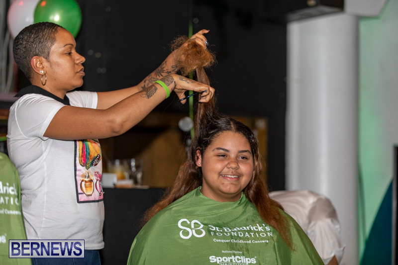 St.-Baldrick's-Foundation-Fundraiser-Bermuda-March-15-2019-0383