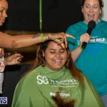St. Baldrick's Foundation Fundraiser Bermuda, March 15 2019-0385