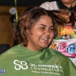 St. Baldrick's Foundation Fundraiser Bermuda, March 15 2019-0389