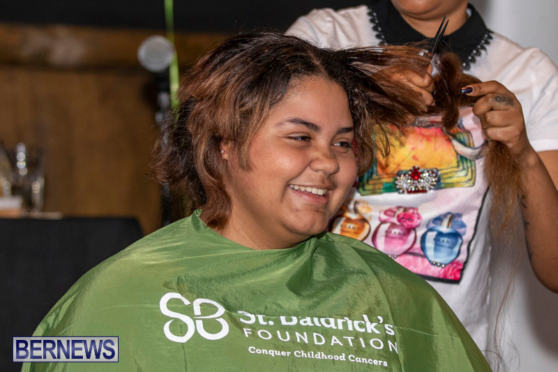 St.-Baldrick's-Foundation-Fundraiser-Bermuda-March-15-2019-0389