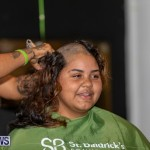 St. Baldrick's Foundation Fundraiser Bermuda, March 15 2019-0395