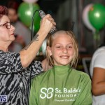 St. Baldrick's Foundation Fundraiser Bermuda, March 15 2019-0396