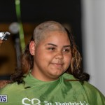 St. Baldrick's Foundation Fundraiser Bermuda, March 15 2019-0400