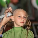 St. Baldrick's Foundation Fundraiser Bermuda, March 15 2019-0401