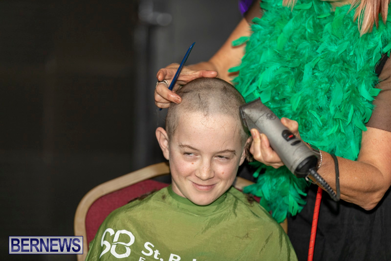 St.-Baldrick's-Foundation-Fundraiser-Bermuda-March-15-2019-0407