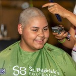 St. Baldrick's Foundation Fundraiser Bermuda, March 15 2019-0408
