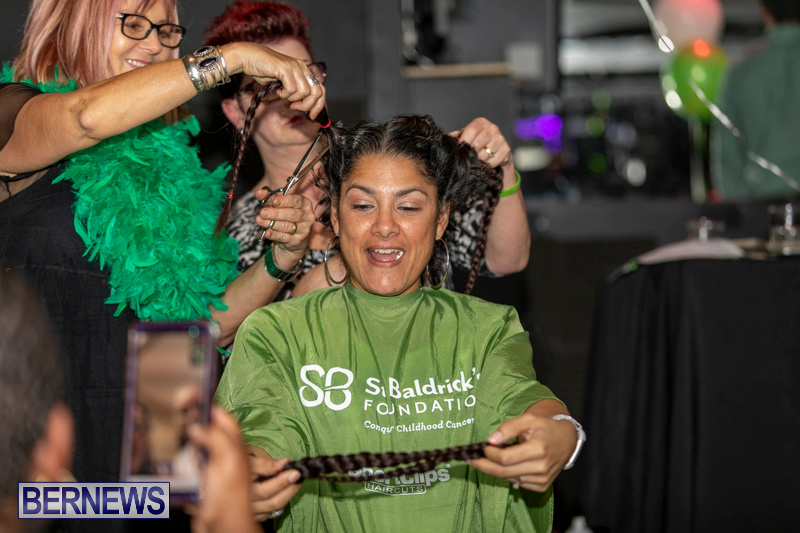 St.-Baldrick's-Foundation-Fundraiser-Bermuda-March-15-2019-0412