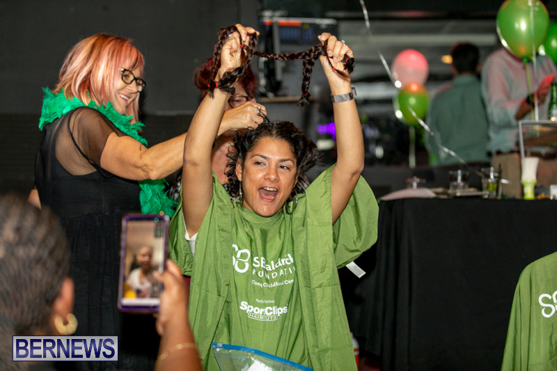 St.-Baldrick's-Foundation-Fundraiser-Bermuda-March-15-2019-0414