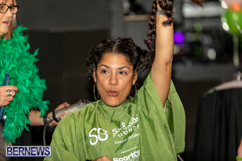 St.-Baldrick's-Foundation-Fundraiser-Bermuda-March-15-2019-0415