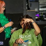 St. Baldrick's Foundation Fundraiser Bermuda, March 15 2019-0416