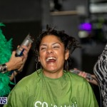 St. Baldrick's Foundation Fundraiser Bermuda, March 15 2019-0418