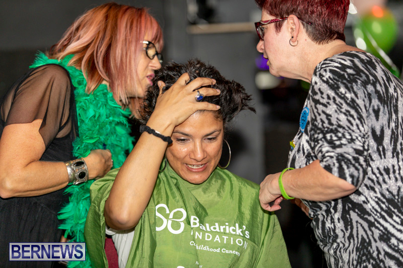 St.-Baldrick's-Foundation-Fundraiser-Bermuda-March-15-2019-0420