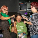 St. Baldrick's Foundation Fundraiser Bermuda, March 15 2019-0422