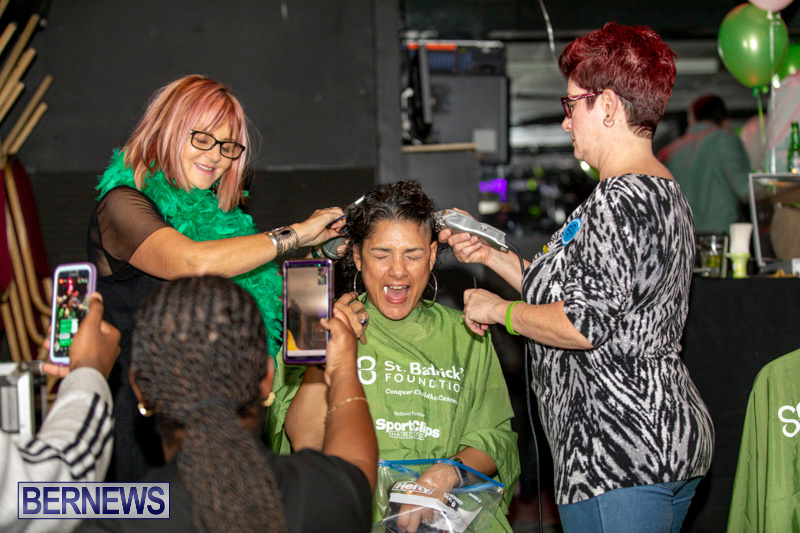 St.-Baldrick's-Foundation-Fundraiser-Bermuda-March-15-2019-0422