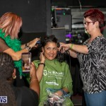 St. Baldrick's Foundation Fundraiser Bermuda, March 15 2019-0424