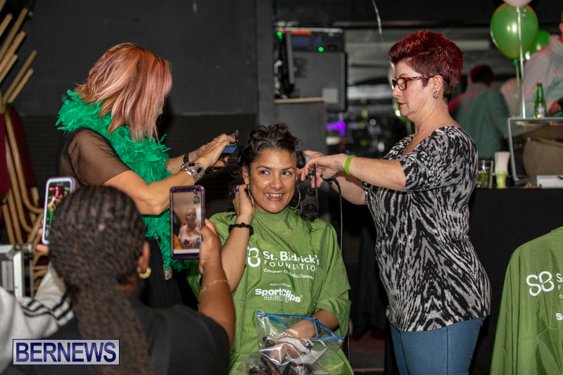 St.-Baldrick's-Foundation-Fundraiser-Bermuda-March-15-2019-0424