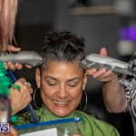 St. Baldrick's Foundation Fundraiser Bermuda, March 15 2019-0427