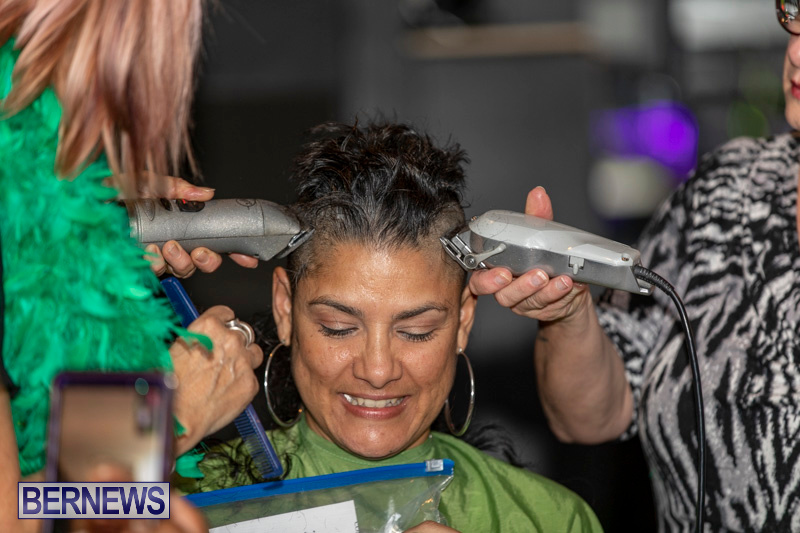 St.-Baldrick's-Foundation-Fundraiser-Bermuda-March-15-2019-0427