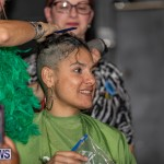 St. Baldrick's Foundation Fundraiser Bermuda, March 15 2019-0428