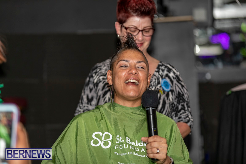 St.-Baldrick's-Foundation-Fundraiser-Bermuda-March-15-2019-0435