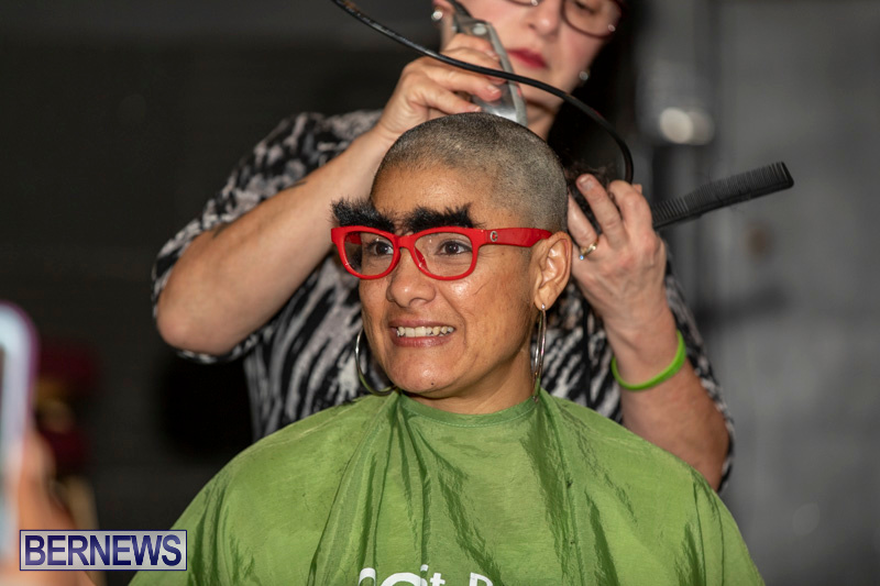 St.-Baldrick's-Foundation-Fundraiser-Bermuda-March-15-2019-0439
