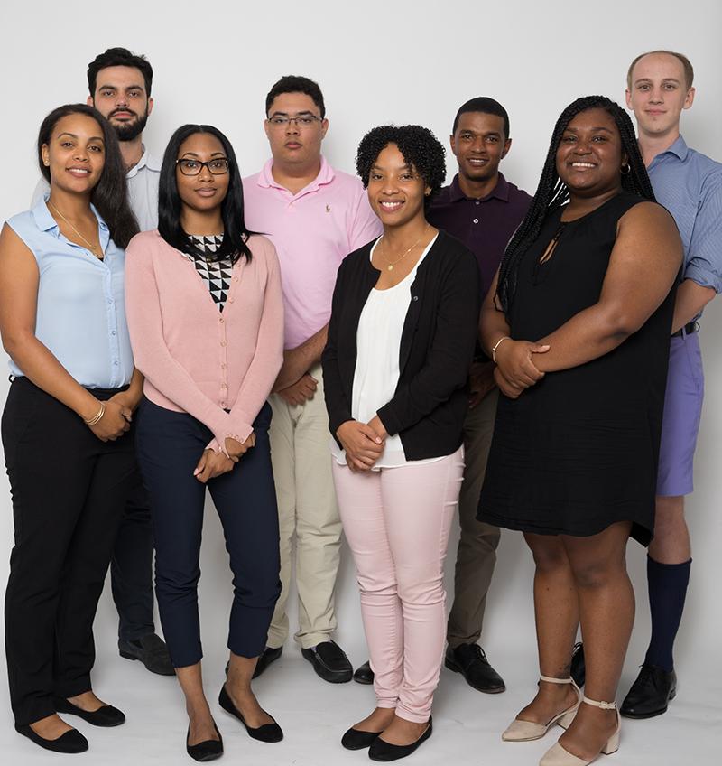Technology Leadership Forum Bermuda May 4 2019