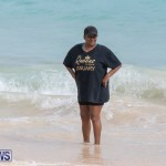The Great Bermuda Penguin Swim, March 3 2019-1652