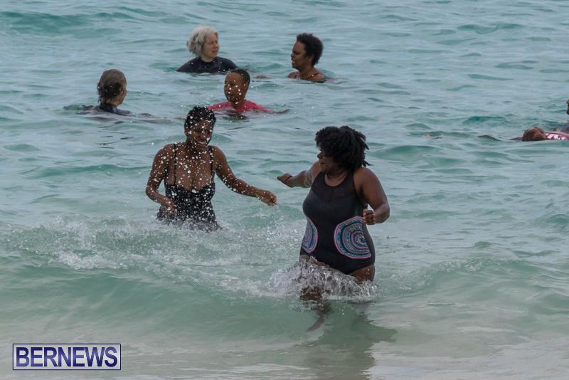 The-Great-Bermuda-Penguin-Swim-March-3-2019-1839