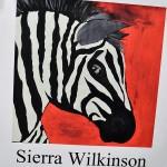 WA Art Exhibition Bermuda March 15 2019 (48)