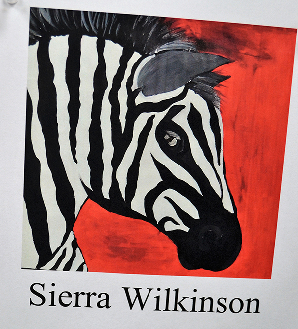 WA-Art-Exhibition-Bermuda-March-15-2019-48
