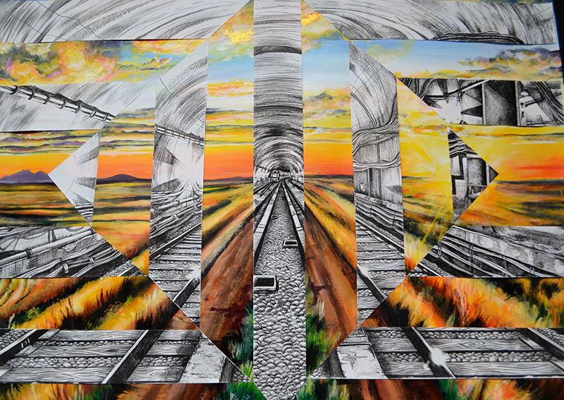 WA-Art-Exhibition-Bermuda-March-15-2019-9