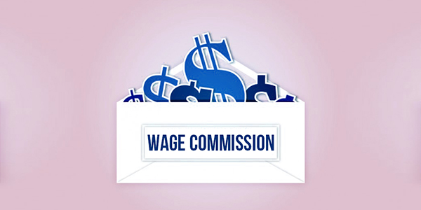 Wage Commission generic HmFyJFy9 TWFB