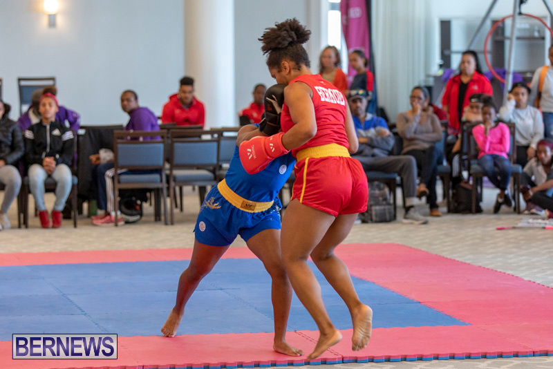 Women-in-Sports-Expo-Bermuda-March-9-2019-0408