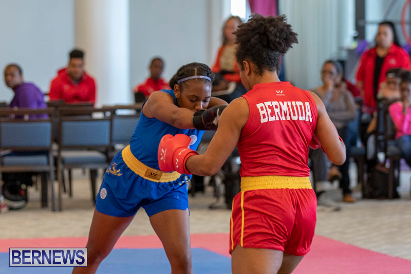 Women-in-Sports-Expo-Bermuda-March-9-2019-0409