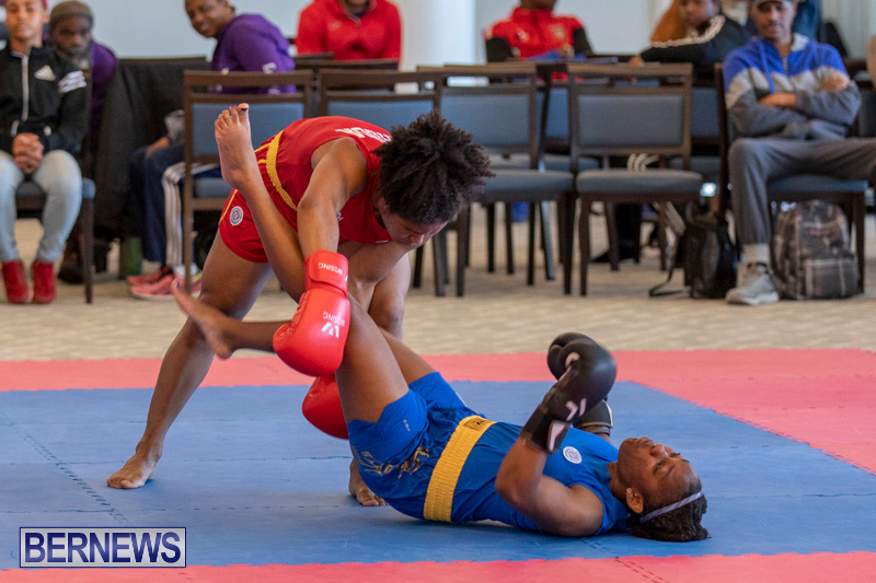 Women-in-Sports-Expo-Bermuda-March-9-2019-0417