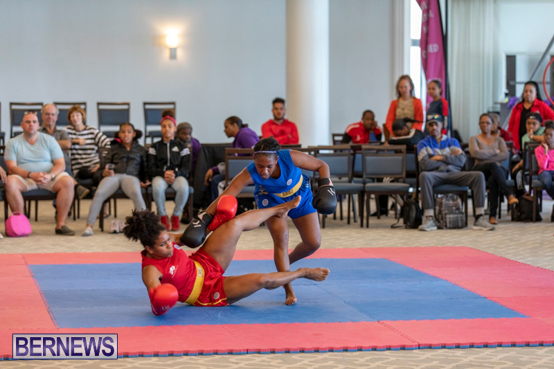 Women-in-Sports-Expo-Bermuda-March-9-2019-0433