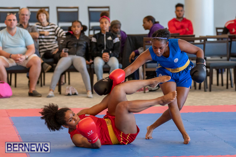 Women-in-Sports-Expo-Bermuda-March-9-2019-0434