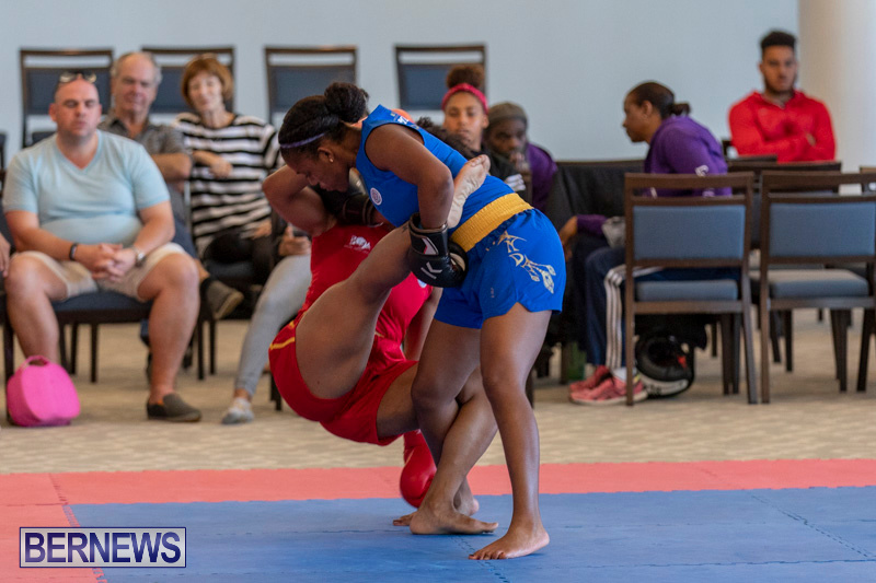 Women-in-Sports-Expo-Bermuda-March-9-2019-0438