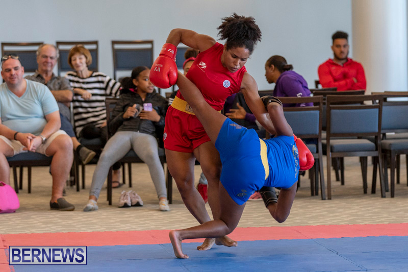 Women-in-Sports-Expo-Bermuda-March-9-2019-0443