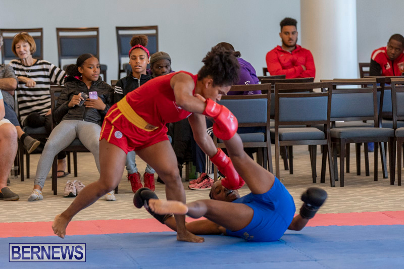 Women-in-Sports-Expo-Bermuda-March-9-2019-0445